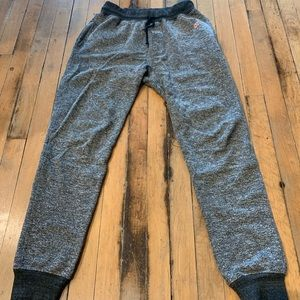 Homage Joggers